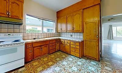 Kitchen, 472 Larkin St, 0