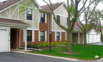 Building, 1162 Northbury Ln, 0