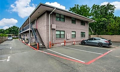 4710 Munger Ave 207, 2