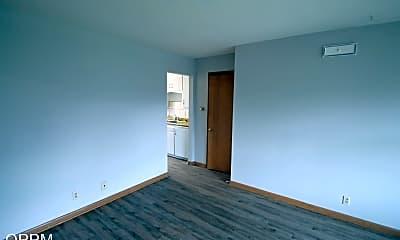 Living Room, 4322 N 52nd St, 1