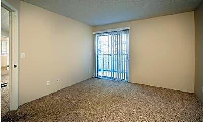 Living Room, 1187 S Beech Dr, 2