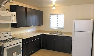 Kitchen, 5056 Maywood Ave, 0