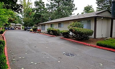 Glenview Woods Apartments, 0
