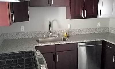 Kitchen, 20326 Cohasset St, 0