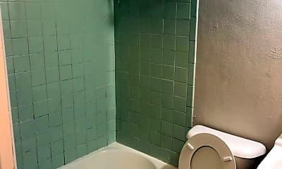 Bathroom, 1794 Genessee Ave, 2