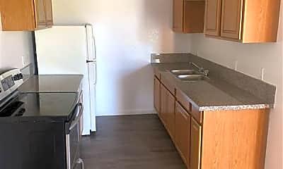 Kitchen, 306 E Navajo Rd, 0