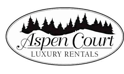 Community Signage, Aspen Court, 2