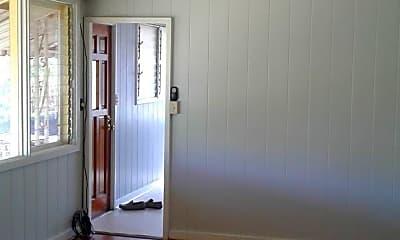 Bedroom, 99-15 Kauhale St, 1