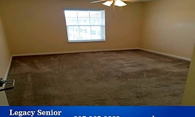 Bedroom, 1005 N Elma St, 2