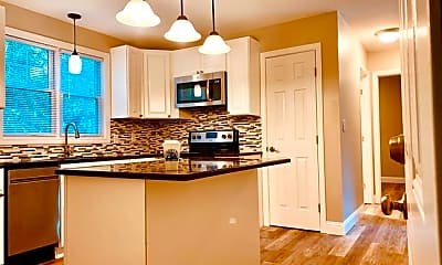 Kitchen, 114 Wrights Crossing Rd, 1