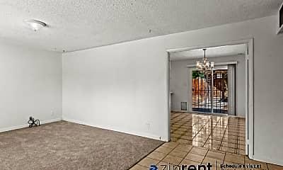 Living Room, 2152 Interbay Dr, 1