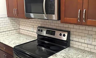 Kitchen, 7494 E Earll Dr 102, 0
