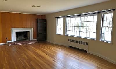 Living Room, 10 Barncroft Rd, 1