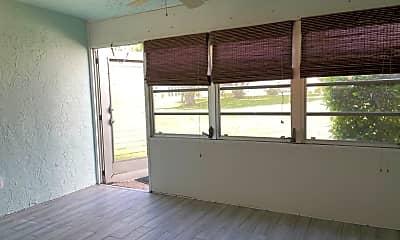 Patio / Deck, 2800 Fiore Way, 2