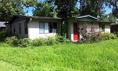 Building, 1003 Brierfield Dr, 0