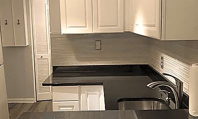 Kitchen, 5162 Fulton St NW, 1