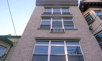 Building, 97 Magnolia Ave 3, 2