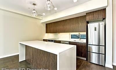 Kitchen, 2466 1st Ave, 0