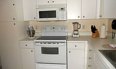 Kitchen, 9330 Clubside Cir 3209, 1