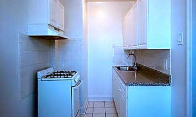 Kitchen, 37-52 80th St, 0