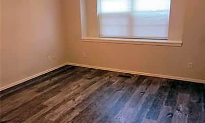 Bedroom, 5804 S 87th E Ave S, 2