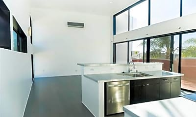 Kitchen, 2121 Columbia St, 1