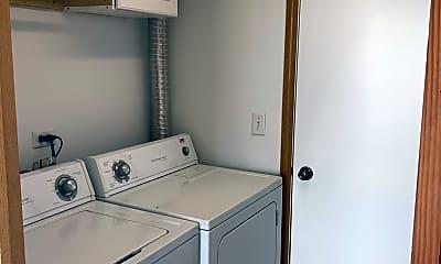 Kitchen, 3207 Hoffman St, 1