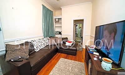 Bedroom, 30-50 23rd St, 1