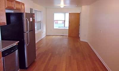 Kitchen, 1523 N 17th St, 0
