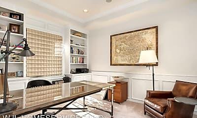 Living Room, 10184 SE 16th Pl, 1