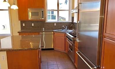 Kitchen, 3637 Wallingford Ave N, 1