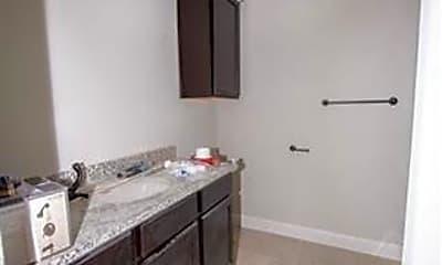 Bathroom, 1020 Layne Dr 1020, 2
