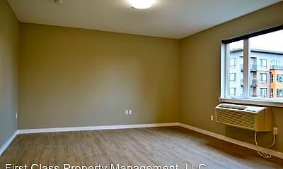 Living Room, 1825 SE 50th Ave, 1