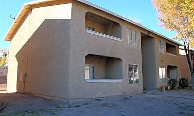 Building, 2765 Twistingbow Ln, 0