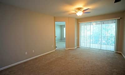 Living Room, 2120 Carriage Ln, 2
