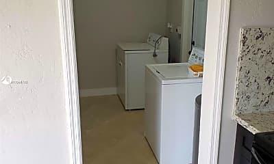 Bathroom, 27840 SW 128th Pl, 2