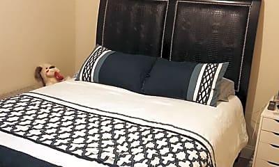 Bedroom, 101 Arlington St, 0