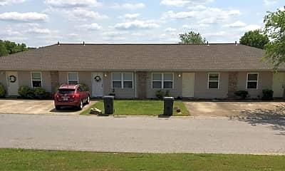 Building, 902 Northwood Dr, 0