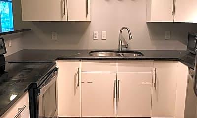 Kitchen, 702 Hudson St, 0