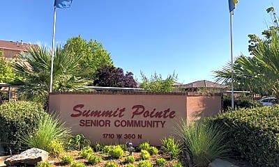Summit Pointe Apartments, 1