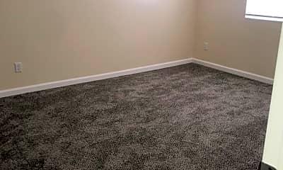 Bedroom, 4120 Altadena Ave, 1