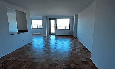 Living Room, 57-16 Junction Blvd, 2