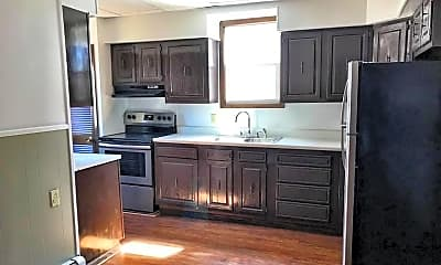 Kitchen, 506 1st Ave NW, 0