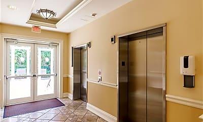 Bathroom, 2825 Palm Beach Blvd 614, 2
