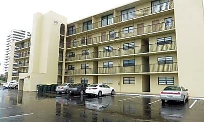 Building, 1441 N Atlantic Ave 218, 0