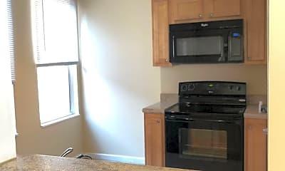 Kitchen, 90 S 22nd St, 1