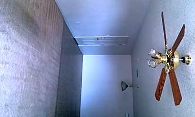Bathroom, 2806 Alma Dr., 1
