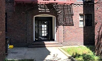 84-53 Dana Court Apartments, 1