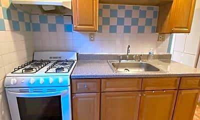 Kitchen, 1405 Palisade Ave, 0