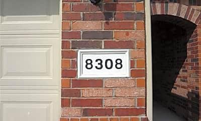 8308 Mossberg Dr, 0